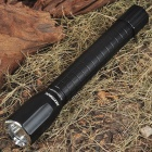 NEXTORCH MyTorch 2AA CREE XPE R5 140-Lumen White LED Programmable Smart Flashlight (2xAA)