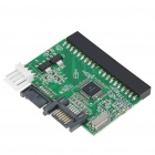 SATA/IDE Bilateral Converter Board