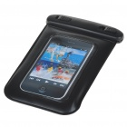 Waterproof Armband Case for MP3/MP4/Iphone 3g/3GS/4