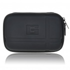 Protective EVA Carrying Case Bag for 5