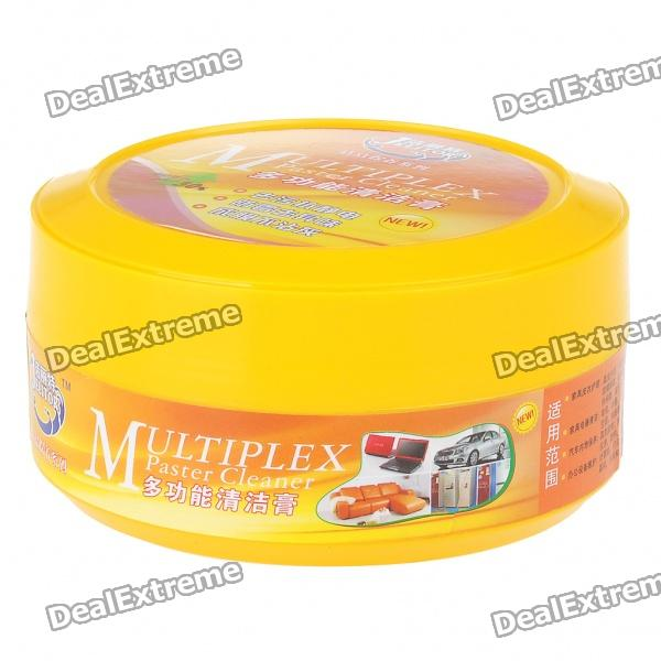 Multiplex Paste Cleaner for Car/Home/Office Use (160 g)