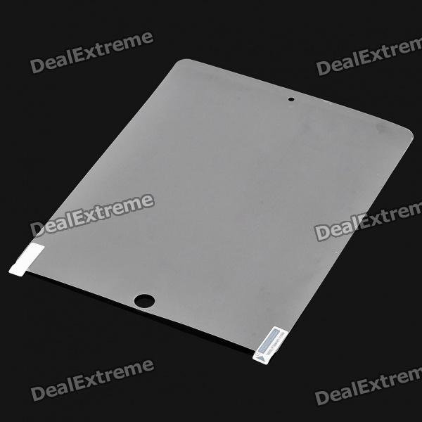 Protective Matte Frosted Screen Guard Film with Cleaning Cloth for   Ipad 2