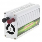 500W Car 12V DC to 220V AC Power Inverter with USB Power Port