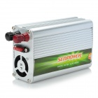 600W Car 12V DC to 220V AC Power Inverter with USB Power Port
