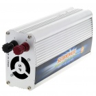 Auto 1000W 12V DC bis 220V AC Power Inverter mit USB Power Port