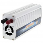 800W Car 12V DC to 220V AC Power Inverter with USB Power Port