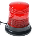 Fahrzeugdach Magnet Berg Xenon Warning Strobe Light (Red)