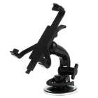 Buy Universal Car Windshield Swivel Mount Dock Samsung P1000/PDA/GPS/E-Book (8.4~19.7cm)