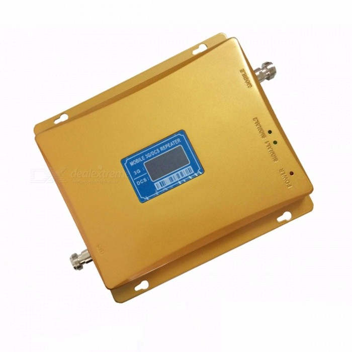 3g cell phone signal booster - cell phone signal tracking