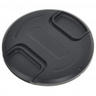 86mm Digital Camera Lens Cap Cover