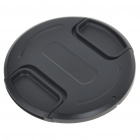 95mm Digital Camera Lens Cap Cover