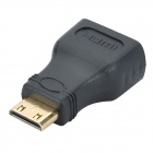 HDMI Female to Mini HDMI Male Adapter/Converter
