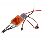 UBEC- H75A Brushless Motors Speed Controller for Helicopter