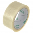 High-Quality-Filament Tape (4 cm breit)