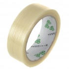 High-Quality-Filament Tape (3 cm breit)