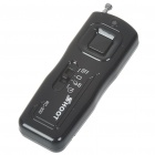 FSK 433MHz Wireless Remote Control for Canon 50D/40D/30D/1D Digital Cameras