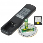Universal Remote Control for TV/VCR/SAT/CABLE/VCD/DVD/LD.CD/AMP (2*AA)