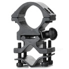 2.75-inch Flashlight and Laser Universal Gun Mount