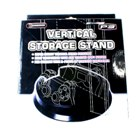 Vertical Stand for PS3 Console and Controllers