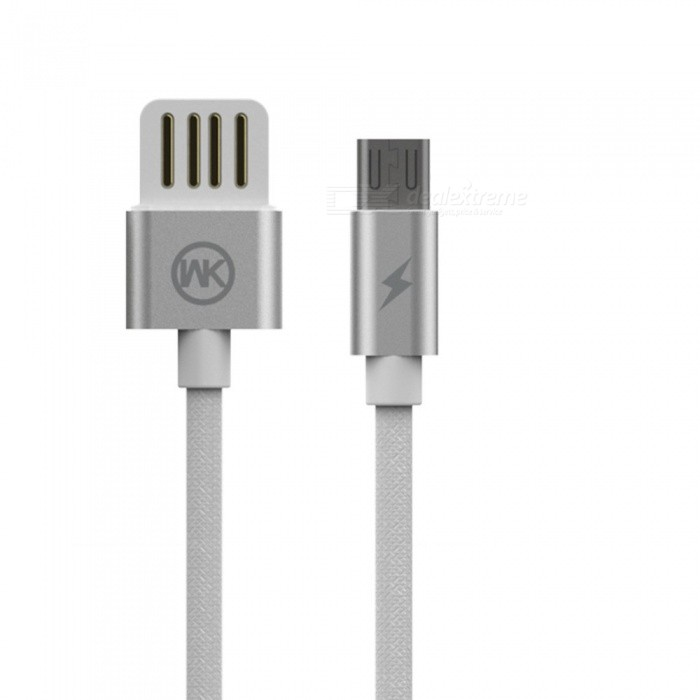 double sided usb cable