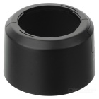 JJC LH-RBD 49mm Lens Hood for Pentax PH-RBD 49mm/DA 50-200mm Lens - Black