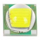 XM-L T5 845LM 6300K LED White Light Emitter (3.35V/3000mA)