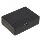 Mini Wireless Quadband GSM Phone Surveillance Device - Sound Activated (850/900/1800/1900MHz)