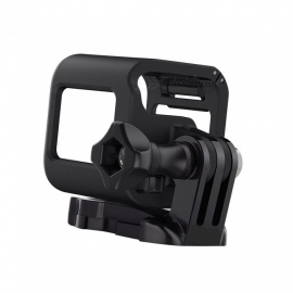 XSUNI Protective Frame for GoPro Hero 5 4 Session