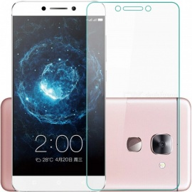 ASLING Tempered Glass Screen Film 2.5D Arc Edge for LeTV Le 2 X526