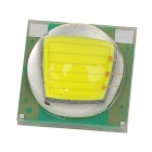 XM-LT6 910LM 6300K LED White Light Emitter (3.35V/3000mA)