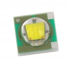 XPE-R2 266LM 6300K LED White Light Emitter (3.2V/1000mA)