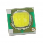 XPG-R4 455LM 6300K LED White Light Emitter (3.2V/1500mA)