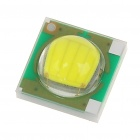 XPG-R5 488LM 6300K LED White Light Emitter (3.2V/1500mA)