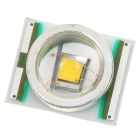 Neutral White Light Emisor (3.2V / 700mA) XRE-Q5 160LM 4500K LED