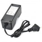 Single 18650/17670 Lithium Battery Charger (1A Charging Current)