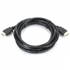 V1.4 1080p HDMI Male to Male Cable (3M-Length)