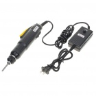 2.0E5 Professional Electric Screwdriver Hand Tool (100-240V/US Plug)