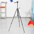 Portable Retractable Tripod for SLR/Digital Camera (135CM-Full Length)