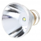 CREE XML-T6 5-Mode 6700K 900-Lumen Smooth Aluminum Drop-in Module with Textured Reflector