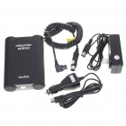 Godox PROPAC PB820 Power Battery Pack for Sony HVL-F58AM Flash