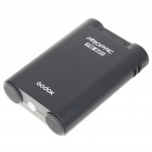 Godox PROPAC PB820 Power Battery Pack for Nikon SB800 EURO SB28DX SB80DX SB800 SB900 Flash