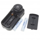 TF-363 16-CH Wireless Flashgun Trigger for Sony DSLR A900/A850/A700/A550 + More