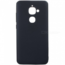 ASLING TPU Case Ultra-thin Soft Protector for LeTV LeEco Le S3 X522 / LeTV Le 2 X526