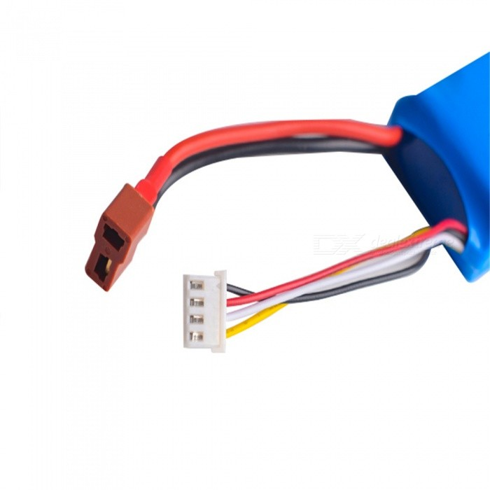 extreme rc helicopter parts with 11 1v 1600mah T Plug High Lipo Battery For 1vp Me Box Dna250 E Cig Rc Remote Control Helicopter Quadcopter Drone 585400 on Dys 30a 2 4s Brushless Speed Controller Esc Simonk Firmware as well 5 Ch Blitzrcworks Super Sky Surfer Rc Sailplane Glider Arf besides Lynx Mcpx Bl Lynx Plastic Main Blade 115 Mm Blue Sky Lx61155 as well 272081561035 additionally Rcp70 030 Lipo Battery 2pcs And Charger Parts For Promark P70 Vr Drone Quadcopter.