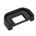 Eye-piece for Canon EOS 1000D/500D/450D/400D/350D/550D