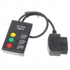 Reset Tool for VGA OBD-2
