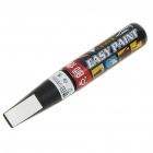 Toyota White UV Protection Auto Body Paint Scratch Repair Pen (25ml)