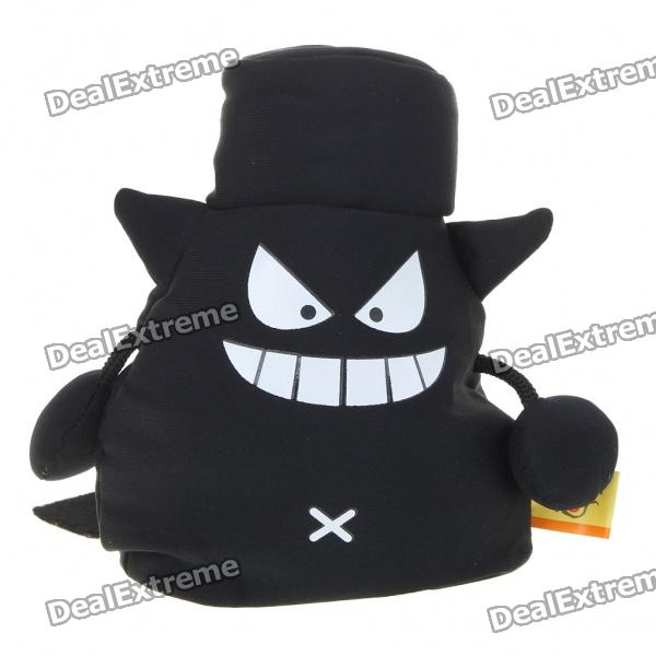 mini-devil-figure-toy-black