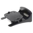 Plastic Sensor Wall Mount for XBOX 360