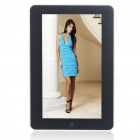 "10"" TFT Touch Screen Google Android 2.1 Tablet PC w/ WiFi/Micro USB/OTG/TF (ZT-180)"
